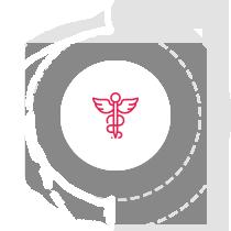 icon-border-1
